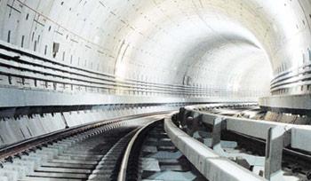 urun-tunelradyo