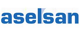ref-aselsan